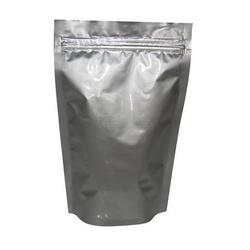 Aluminium Foil Bags