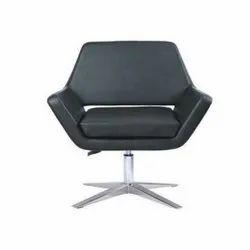 Lenado Chair