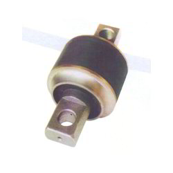 Heavy Duty Torque Rod Bush