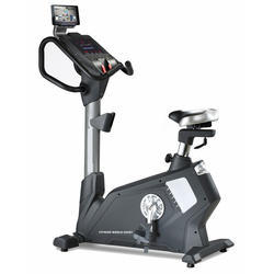 Upright Bike Daisy Fitness World
