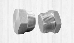 Skyland IBR Hex Plug, Size: 1/2 and 3 Inch