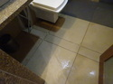 Bathroom Tiles Remodeling Services