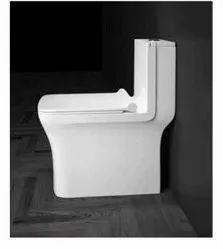 Eco Adonis One Piece Toilet
