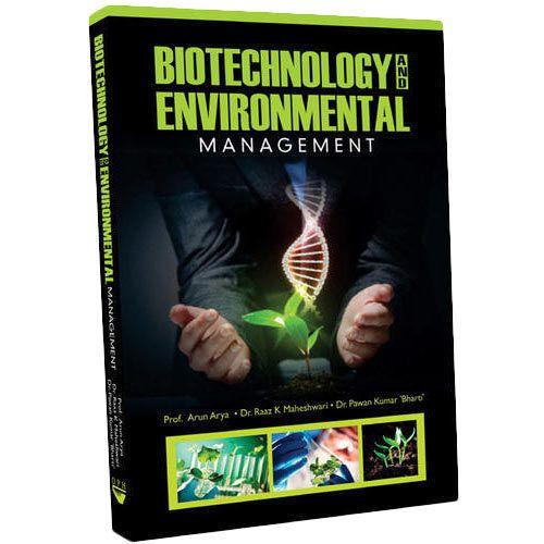 Environment Management Book