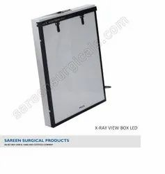 X-Ray Viewer LED