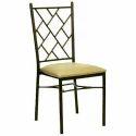 Chiavari-04 Chair