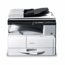 Ricoh Laser Printer - Buy and Check Prices Online for Ricoh