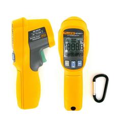 Fluke 62 Max Infrared Thermomter