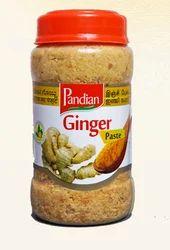 Pandian Ginger Paste
