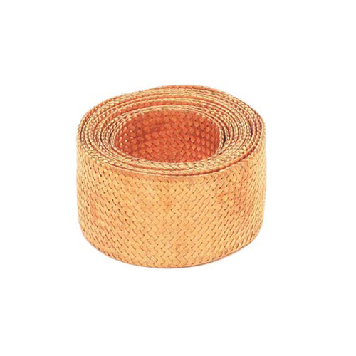Flexible Copper Products - Copper Flexibles Braid Exporter from Daman