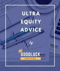 Equity Trading Investment Advice