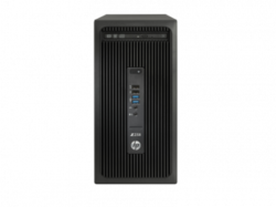 Net Bios Solutions - Retailer of HP Z440 Workstation PC & HP
