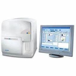 Horiba Abx Pentra 60 Hematology Analysers