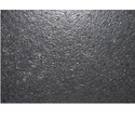 Lapato Finish Kampala Black Granite