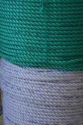 Green ISI Submersible Rope