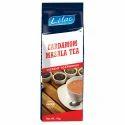 Cardamom Masala Tea Premix