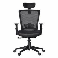 Fonzel FS High Back Ergonomic Office Chair