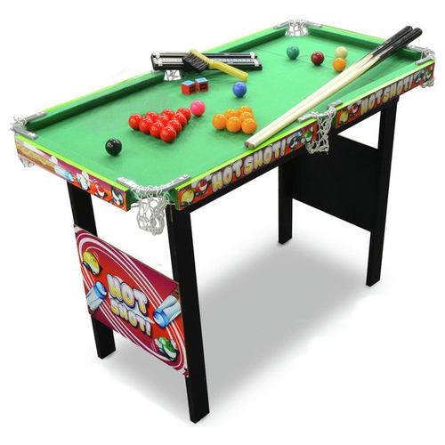 Pool Table Kids Pool Tables Manufacturer From New Delhi