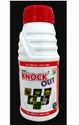 PHMS Knockout Insecticides