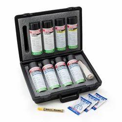 Portable Inspection Kits