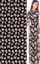 Simran Silk Digital Print Fabrics