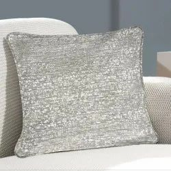 jaquvad cushion cover