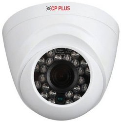 CP Plus 2.4 MP IR Cosmic Dome Camera