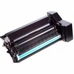 Laser Toner Refill Service