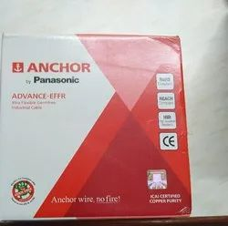 Anchor Electrical Wires, 1100v