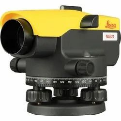 Leica Dumpy Level