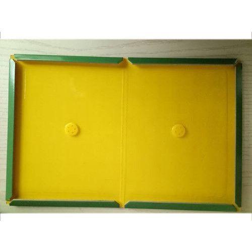 Pest Glue Trap