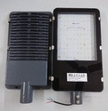 100 Watt LED Street Light