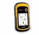 Garmin Etrex 10 GPS Devices