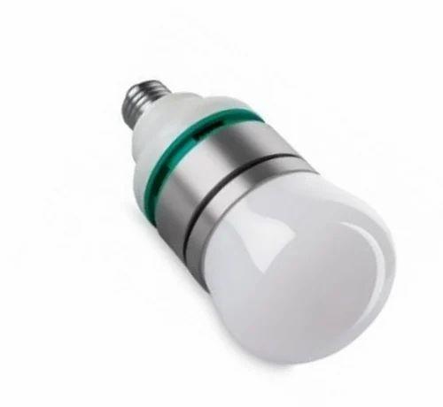 35w Led Rocket Bulb