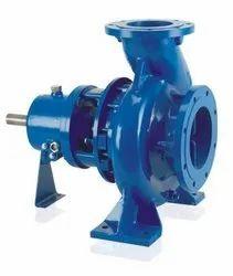 1400 RPM Centrifugal Pump