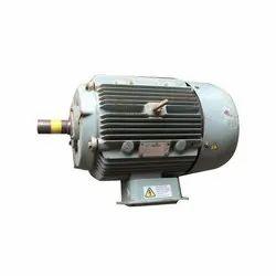 Poweful Electric Motor