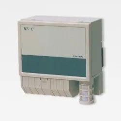 HN-C Temperature Humidity Meter