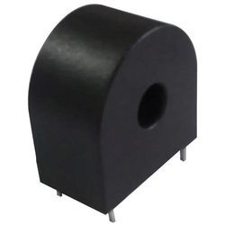 CLEEM Ring Core Type CT High Precision Current Transformer, For Metering