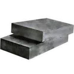 Nitronic-60 Forged Block