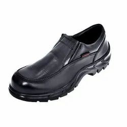 Karam Safety Shoes Fs 73