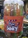 Pipe Jelly Stick
