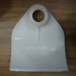 GOKUL PP Spade, 1 PIPEC, Size/Dimension: Stander