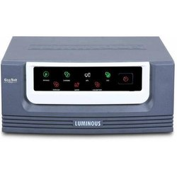 Luminous Electrical Inverters