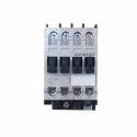 Plastic Siemens Electric Switchgear