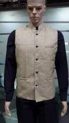 waiter modi coat jackets