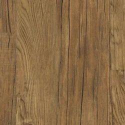 Residential Building Epoxy/Wooden 8 Inch Designer Flooring, For Indoor, Fireproof