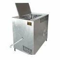50 Kg Papad Dough Mixing Machine