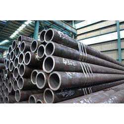 ASTM A671 Grade CA55 Pipes