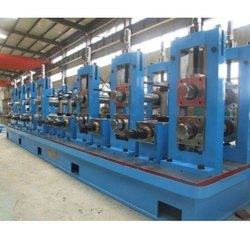 Hydro Testing Machine for API Pipes