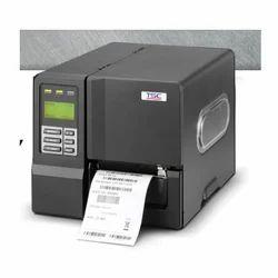 TSC ME 240 Barcode Printer